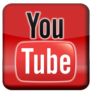 YouTube-logo-v2-tmpg