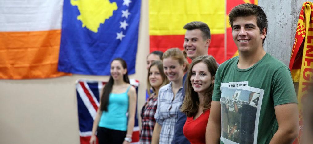 Kosovo Seminar Day 3-105_15288391425_l