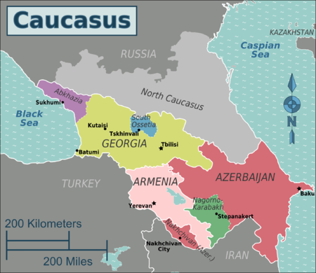 450px-Caucasus_regions_map2