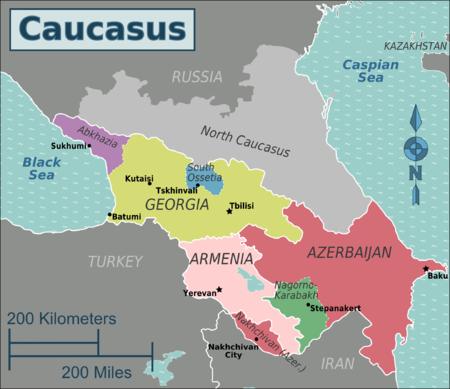 450px-Caucasus_regions_map2